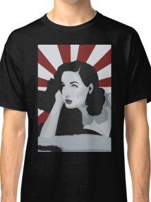 Dita - Rakkaus Classic T-Shirt