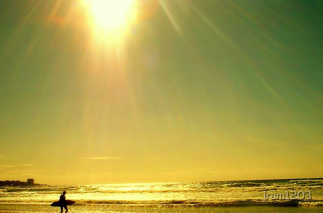 lone surf SD by jram1203