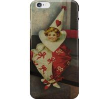 All My Friends iPhone Case/Skin