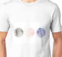 Expansion Unisex T-Shirt