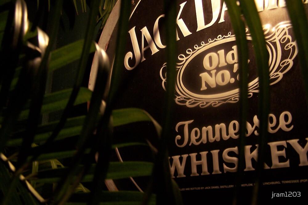Jack by jram1203