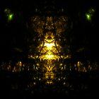 """Arche-Light"" by Elias"