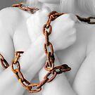 CHAINS by Mugsy