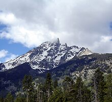 tetons by brian stift
