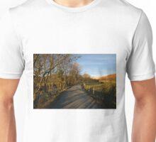 Views To Elterwater Unisex T-Shirt