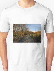 Views To Elterwater T-Shirt