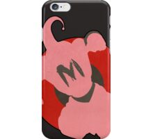Dragon Ball Z - Kid Buu iPhone Case/Skin