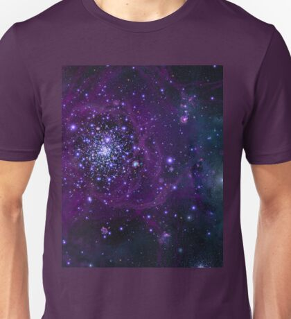 Universe Unisex T-Shirt