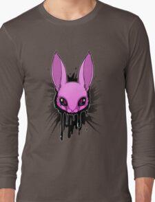 Inkbunny by SCARLETSEED - Variation 1 Long Sleeve T-Shirt