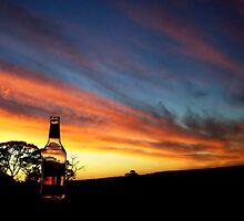 Cheers!! by Craig Shillington