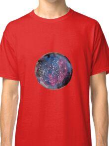 Galaxy Classic T-Shirt