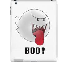 Super Mario: Boo! iPad Case/Skin