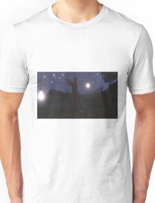 dream 2 Unisex T-Shirt