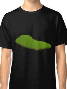 http://www.redbubble.com/portfolio/images/new?ref=account-nav-dropdown Classic T-Shirt