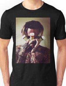 Scrim - $UICIDEBOY$ (SUICIDEBOYS) Unisex T-Shirt