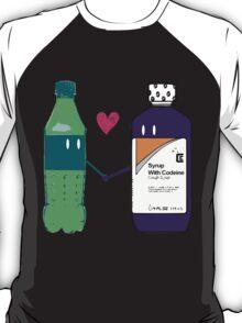 Trap Love T-Shirt