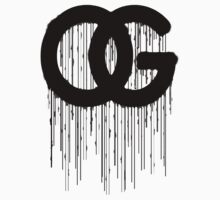 OG Drips 1 by 10813Apparel