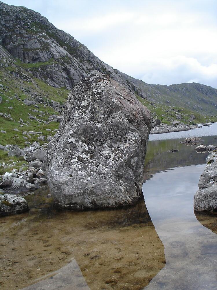 Rocks by skippy