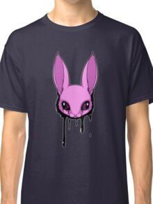 Inkbunny by SCARLETSEED - Variation 2 Classic T-Shirt