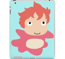 So Much Ham! iPad Case/Skin