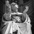 Il Duomo by liquidluma