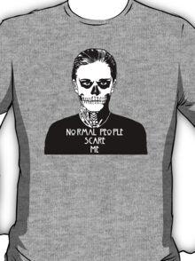 Tate T-Shirt
