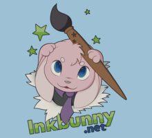 Inkbunny by TRICKSTA - Variation 1 by inkbunny