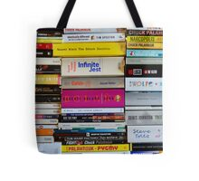 Fountain of Knowledge Tote Bag