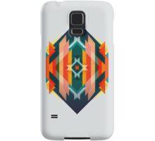Rough Diamond Samsung Galaxy Case/Skin