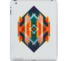Rough Diamond iPad Case/Skin