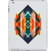 Rough Diamond iPad Case/Skin