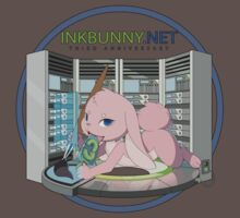 Inkbunny by TRICKSTA - Variation 2 by inkbunny