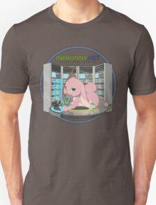 Inkbunny by TRICKSTA - Variation 2 T-Shirt