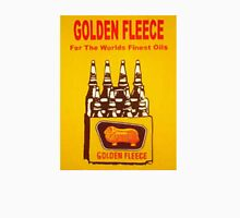 Golden Fleece bottles Unisex T-Shirt
