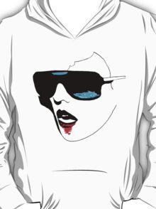 I killed the War T-Shirt
