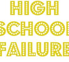High School Musical parody  by ollysdirection