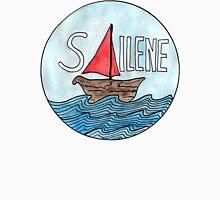 Sailene  Unisex T-Shirt