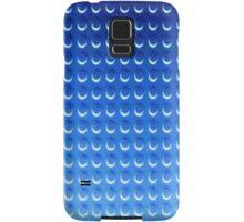 Baseplate Samsung Galaxy Case/Skin