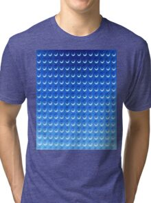 Baseplate Tri-blend T-Shirt