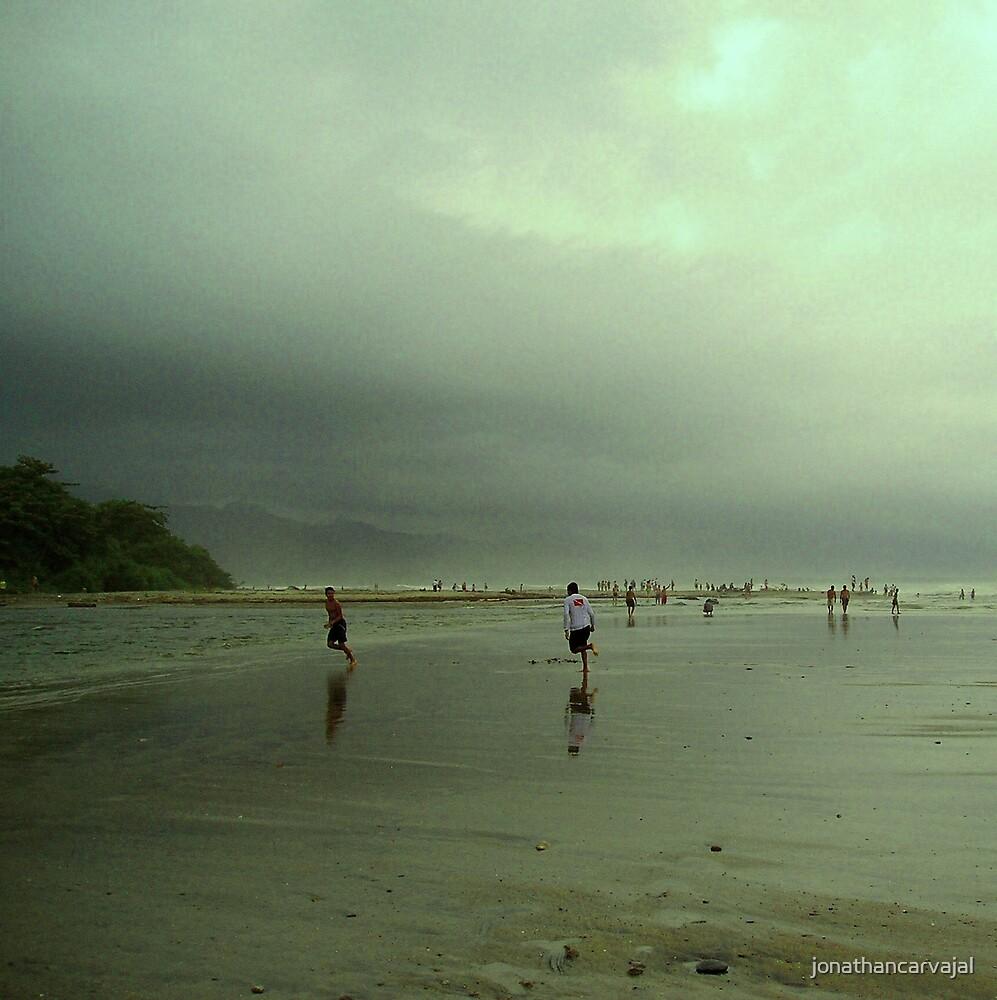 Buritaca by jonathancarvajal