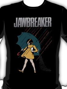 Jawbreaker Morton Salt Girl T-Shirt