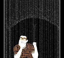 rain by lambi