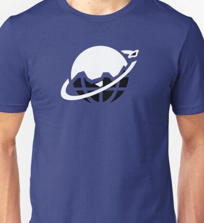 LEGO Ice Planet 2002 Unisex T-Shirt