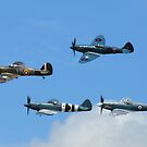battle of britain by paul777
