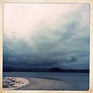 Lake Illawarra by Marita