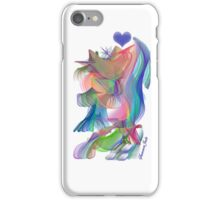Do You See What I See ~ Phone Case iPhone Case/Skin