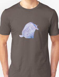 Blushing Badger T-Shirt