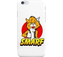 Smarf iPhone Case/Skin