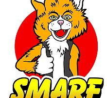 Smarf by poplife