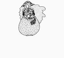 Fertility Goddess Unisex T-Shirt